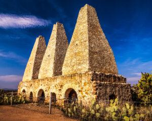 EVENTS, Mexico, Mina Santa Brigida, Mineral de Pozos, North America, San Miguel14