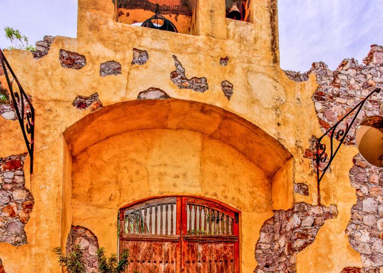 Casa Misión, EVENTS, Mexico, North America, San Miguel, San Miguel de Allende, San Miguel11, travel
