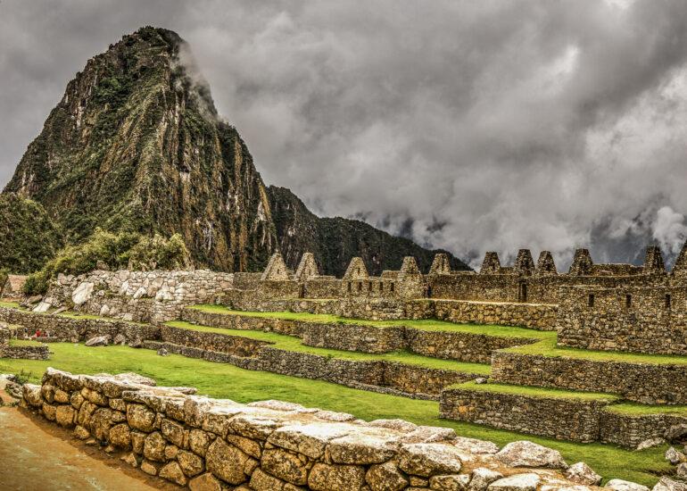 Absolute Peru 2014, EVENTS, Inca, Incas, Machu Picchu, Peru, South America, UNESCO, Wonders-of-the-World, ancient ruins, architectural detail, building, historic building, ruins